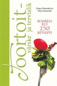 Tootroit