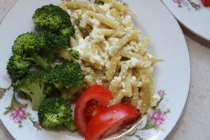 7Aeduba, brokoli, sõir, tomat